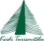 KIIDI  TURISMITALU